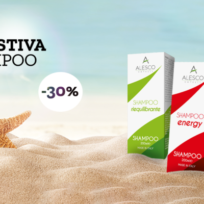 promo-alesco-kit-shampoo-estate